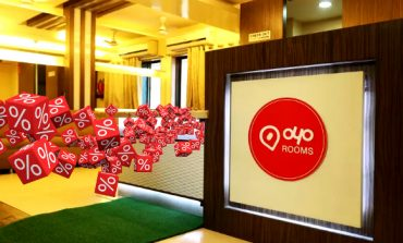 OYO Rooms Launches its Membership Programme OYO Wizard