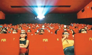 PVR to Buy Out South India-based SPI Cinemas
