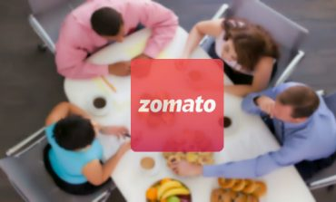Zomato Acquires a Bengaluru-based Food-Tech Startup