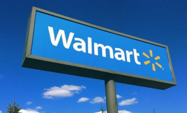 Walmart to Purchase Flipkart ESOPs worth $800 Million
