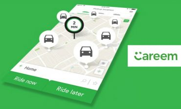 Dubai-based Careem Buys Tech & Talent of Indian Bus-shuttle Platform