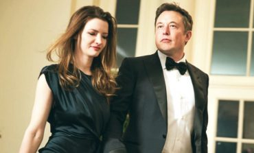 Elon Musk's Ex-Wife Tells You What it Takes to Become a Business Magnate