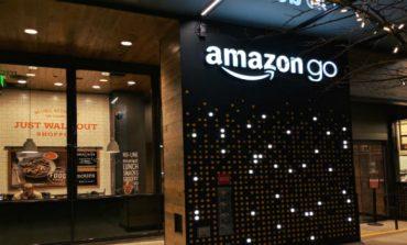Amazon Plans to Launch 3,000 Amazon Go Cashierless Stores