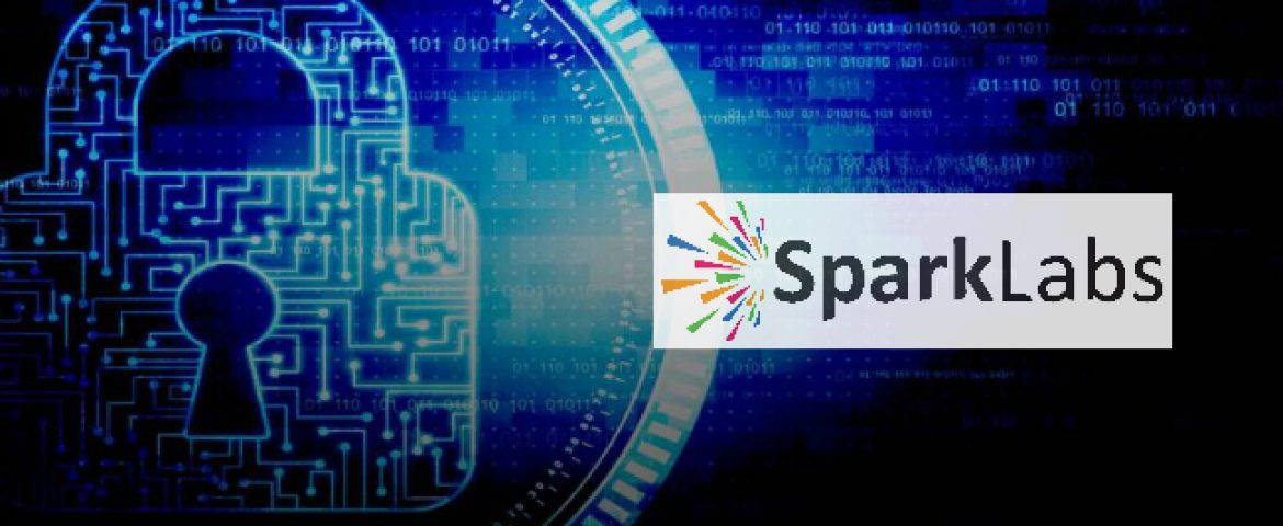 SparkLabs to Launch a Cybersecurity and Blockchain Program in the US