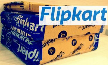 Flipkart Makes it Compulsory for Sellers to Use its Branded Packaging