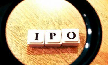 Cipla's Ugandan Unit Raised $43.8 million from IPO