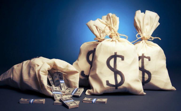 SMEcorner raises USD 30 mln in Series B funding