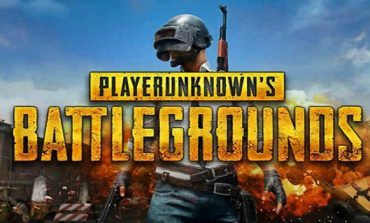 PUBG Gaming Mobile App Crosses 3 Million Downloads in the US