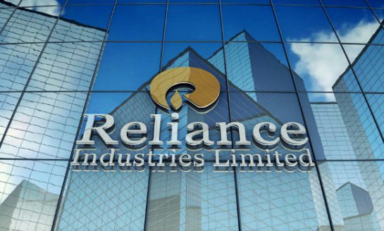 Reliance Acquire 85% Stakes of NowFloats