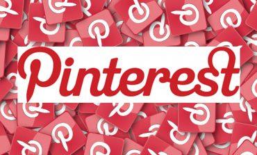 San-Francisco based Pinterest Prepping up for Global Expansion