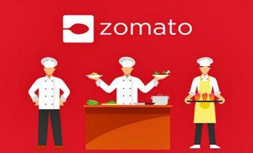 Zomato scales FY18 revenue by 40%, Losses Fall Almost 73%
