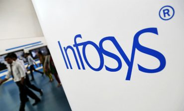 Infosys Enters a Deal to Acquire Finland-based Fluido