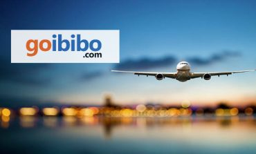 Travel Firm Goibibo Launches Flight Bookings on PhonePe