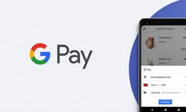 Google Pay Crosses 25 Million Monthly Active Users in India