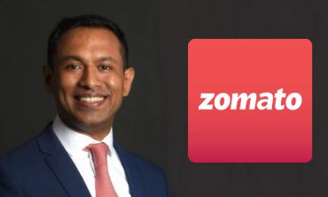 Zomato Appoints Thomas Phillippe as its General Counsel