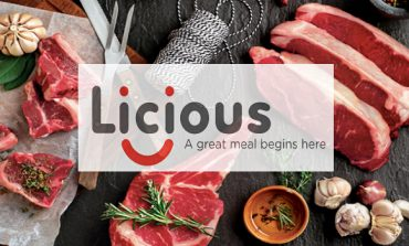 Licious Raises $30 Mn in funding led by Singapore-based Vertex Growth Fund