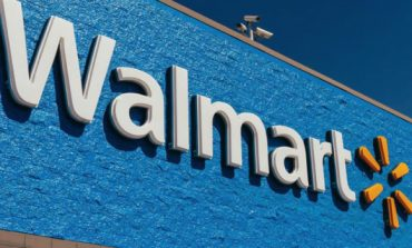 Soon after the Flipkart Acquisition, Walmart Paid Rs 7,439 Crore Tax