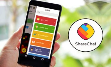 ShareChat's Latest Funding Round Brings Seven-fold Rise in its Valuation