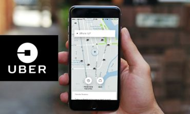 Uber to Invest $154 million to Boost Canadian Operations