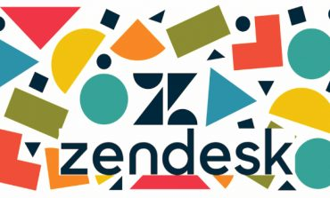 Customer Service Software Firm Zendesk Launches a New Program for Startups
