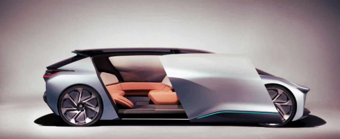 Tesla's Second Largest Shareholder Acquires Stake in Rival Nio