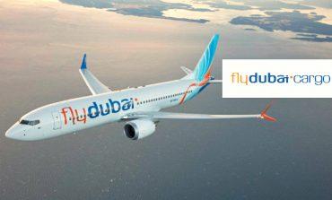 Dubai's Flydubai Cargo to Start Live Animal Transportation