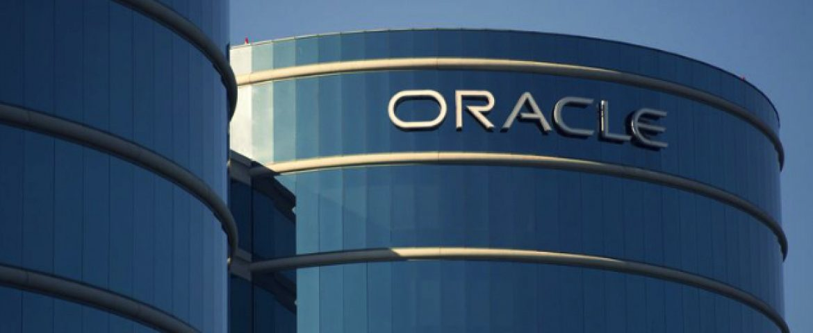US-Based Technology Firm Oracle Acquires DataFox