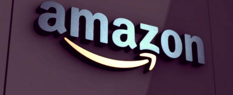 Amazon to Take up Stake in Kishore Biyani's Future Retail