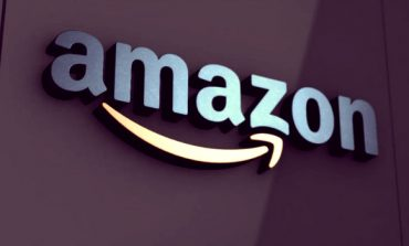 Amazon to Take up Stake in Kishore Biyani's Future Retail
