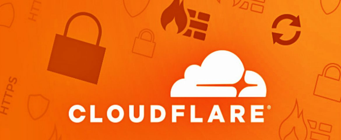 US Based Startup Cloudflare to Launch a $3.5 billion IPO