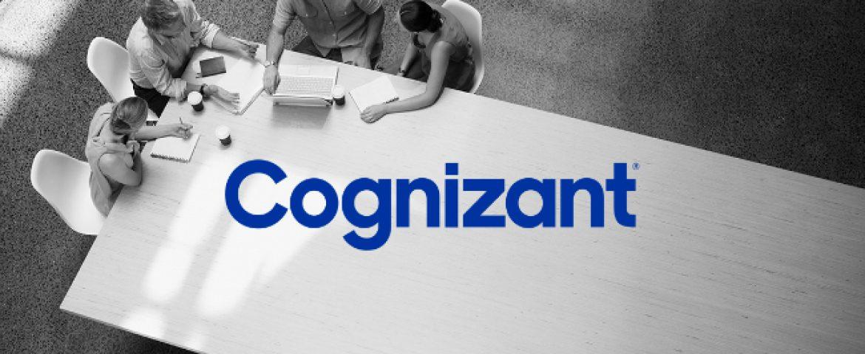 Cognizant acquires US based Code Zero Consulting