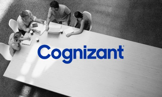 Cognizant acquires US based Code Zero Consulting