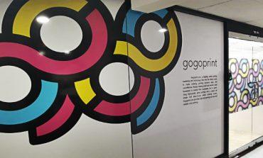 Online Printing Startup Gogoprint Raises $7.7 million