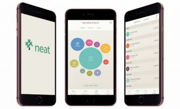 Mobile Banking Startup Neat Secures $3 Million in Fresh Funding