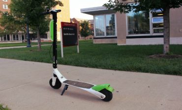 California-Based Lime Scooters Expands to Canada