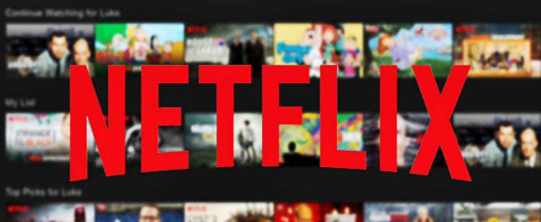 Netflix Hooks 7 million New Streaming Subscribers
