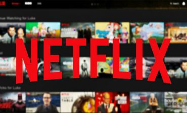 Netflix Hooks 7 million New Streaming Subscribers