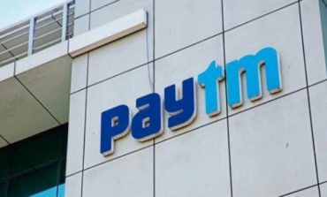 Paytm Employee in Gurgaon Tests Positive for Coronavirus