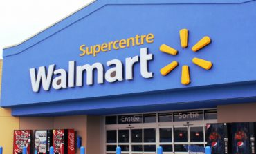Walmart Acquires an Online Lingerie Retailer for an Undisclosed Amount