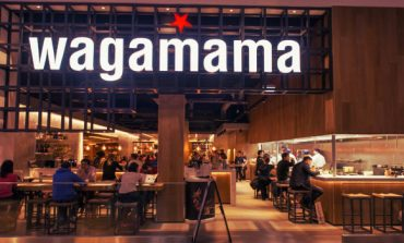 British Restaurant Chain Wagamamato Make its Debut in Abu Dhabi