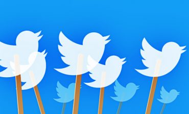 Twitter Reports Strong Profit in Q3 but Loses 9 Million Monthly Users