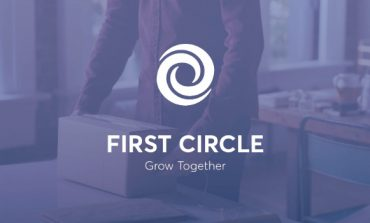 Philippines-based First Circle Raised $25 Million for Regional Expansion