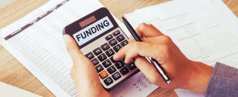 SaaS Startup Hiver Raises $4 Million in Fresh Funding Round
