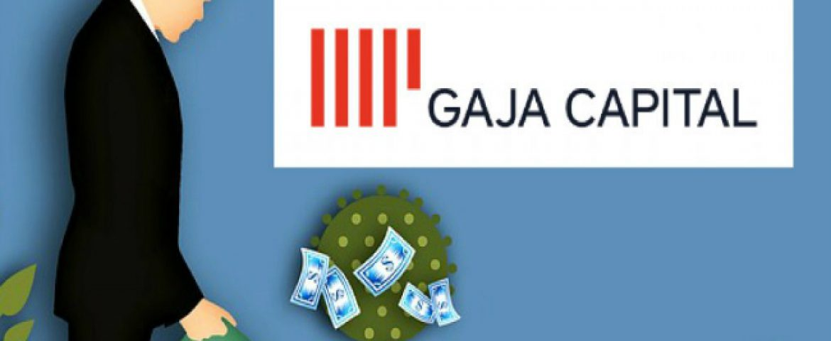 Gaja Capital Acquires Stake in Sports Education Firm KOOH