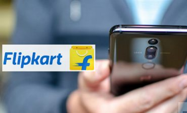 Walmart Acquired E-commerce Platform Flipkart Forays Into Mobile Insurance