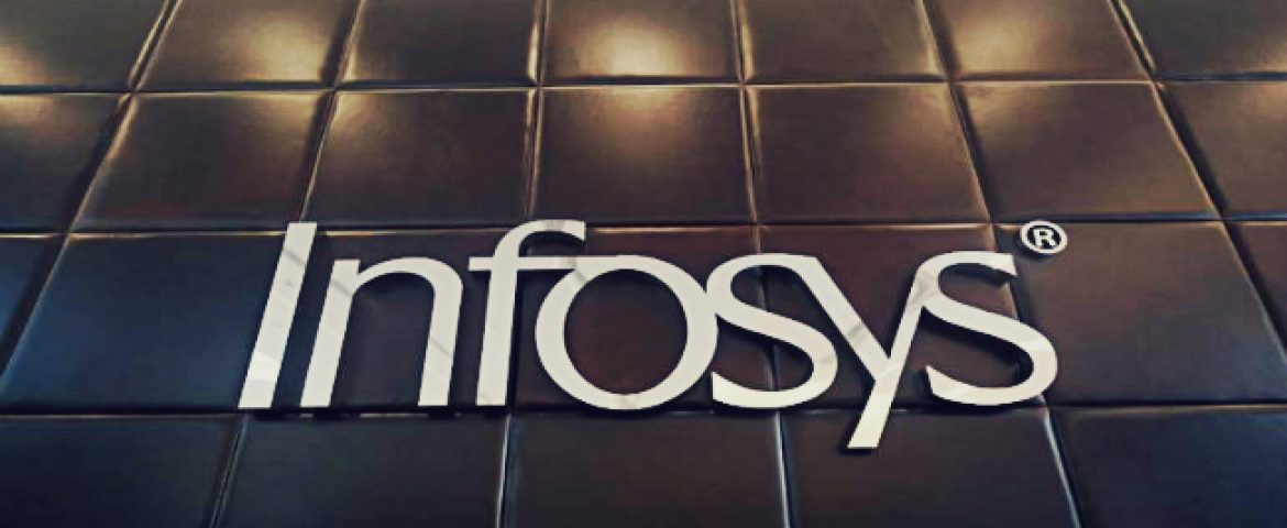 Infosys completes Acquisition of ABN AMRO Bank Subsidiary