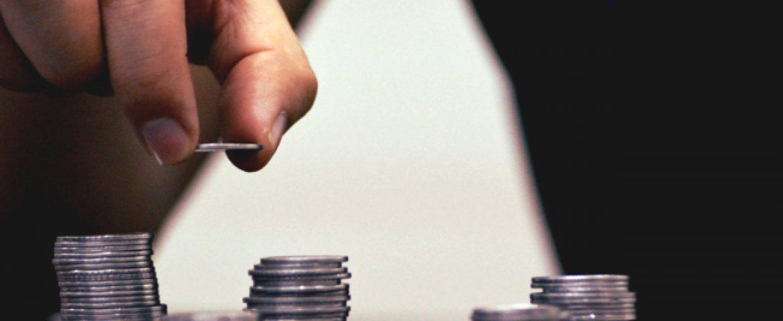 VC Fund Sixth Sense Ventures Invests in an Edutech Platform