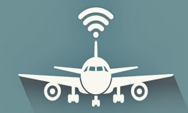 Indian Passengers May Enjoy In-flight Wifi Connectivity from Next Month