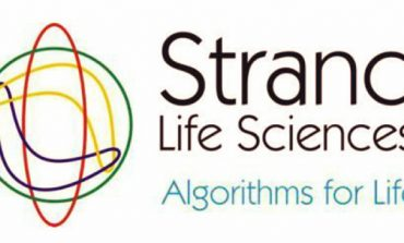 Strand Life Sciences to Acquire Medical Arm of Quest Diagnostics