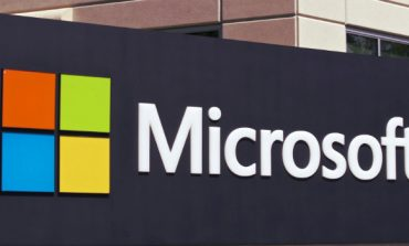 Microsoft May Launch Xbox Game Streaming Service